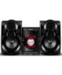 Mini HiFi System Speaker