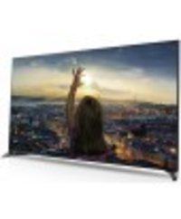 SMART UHD TV