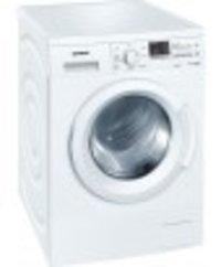 Washer Speaker