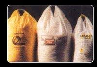 Pe Woven Bags