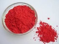 Pigment Red 48:4