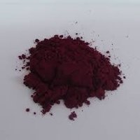 Pigment Red 5