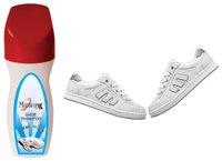 Shoe Shampoo