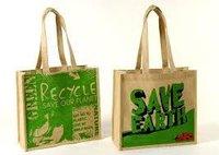 Jute Bags in Ghaziabad