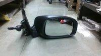 Side Mirror for Alto 800