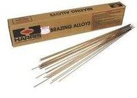 Copper Welding Rods
