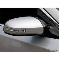 Side Door Mirror for Maruti Car