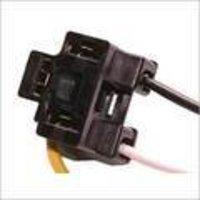 H4 Connectors