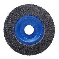 Bosch Grit 80 Flap Disc