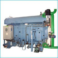 Absorption Type Chiller