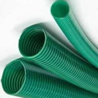 Pvc Oil Suction Hose Pipe