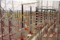 Gas Circuit Breakers