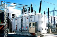 Services For Power Systems