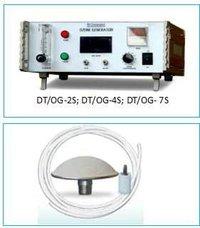 Desktop Medical Ozone Generator