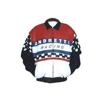 Andretti Signature Racing Jacket