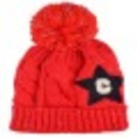 Autumn And Winter Knitting Wool Hat