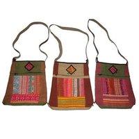 Jute Fancy Bags in Ranchi