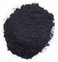 Lightweight Wood Charcoal Powder