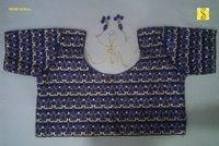 Embroidered Readymade Blouses