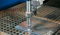 Oxyfuel Machine Cutting Torch