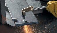 Starcut Hand Cutting Torch