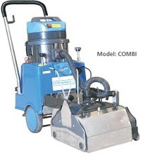 Escalator Cleaner Combi 350