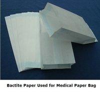 Bactite Paper