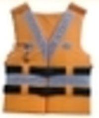 Mini Sports Life Jacket