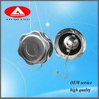 AQ 182F Carbon Canister Cap