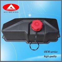 AQ270-QU Fuel Tank