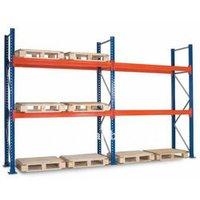 Commercial Storage Racks