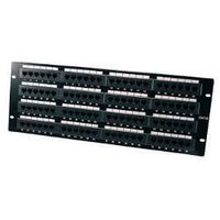 Panel Racks