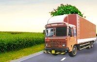 Bullet Proof Vehicles Mobile ATM Van Mobile