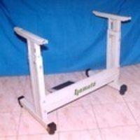 I Type Sewing Machine Stand