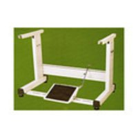 Sewing Machine Stand (Z Type)