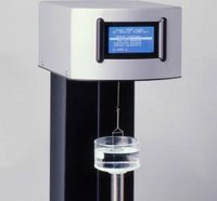 Interfacial Tensiometer Sigma