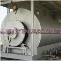 About - Alben Industries
