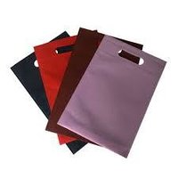 Highly Quality non woven fabric bag