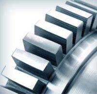 FaciliWorks Desktop Computerized Maintenance Management Software