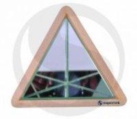 Corner Cube Reflector