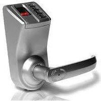 Digital Electronic Locks