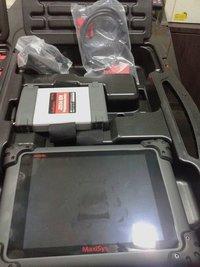 Autel Car Scanner
