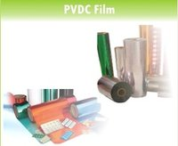 pvdc coated film suppliers,pvdc coated film suppliers from India