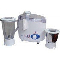Electric Juicer Mixer And Grinder