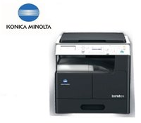 Black And White Photocopiers