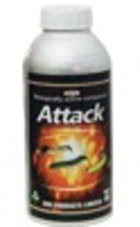 ATTACK Bio-insecticide