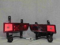 Rear Bumper Light For Xylo