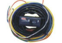 Fuel Selector Switch