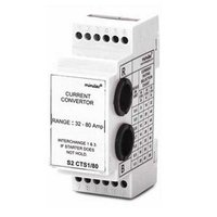 Motor / Pump Protection Relays S2-Cts1