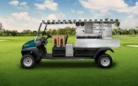 Golf Utility Vehicles